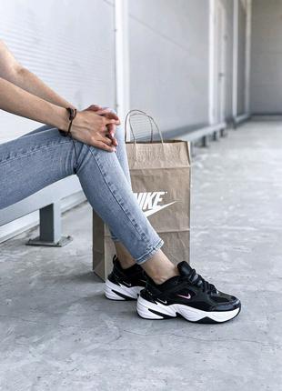 Кроссовки. Nike M2K Tekno 36-40