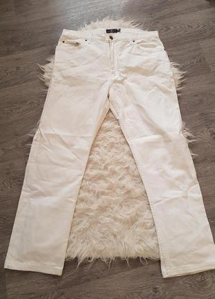 Sale 🔥очень стильные качественные коттоновые мужские брюки 👖 b...
