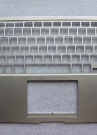 Apple MacBook Air a1466 топкейс корпус запчастини розборка