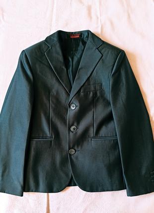 Одежда для мальчика 8-11 лет, цена 50-650 грн
