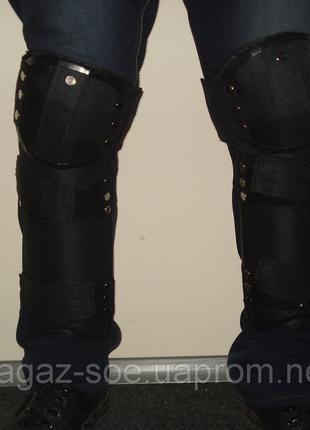 К3РН Комплект защиты ног и рук