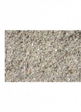 Песок кварцевый 0.4-0, 8 мм EUROMINERAL в бегах по 1000 кг