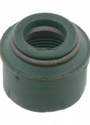Сальник клапана FORD 1635583