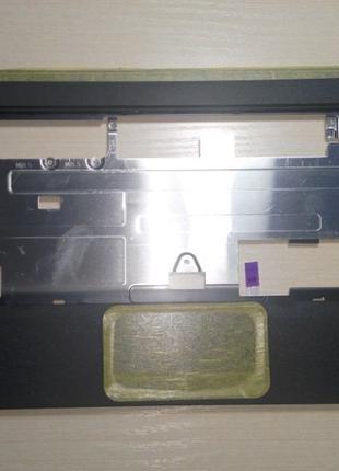 Верхний корпус (верхняя часть) для ноутбука Hp Mini 110/CQ10