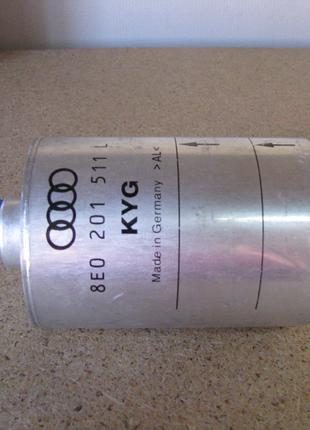 Фильтр топливный VAG для Audi A4
