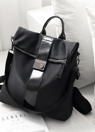 ⭐️новинка⭐️ новый классный рюкзак сумка / городской / повседне...