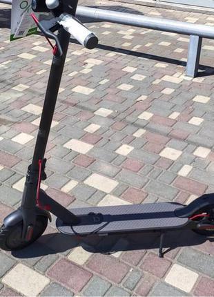 Электросамокат Evo-Smart Scooter Original 8.5