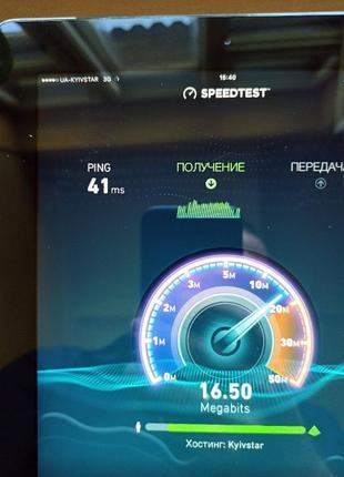 Apple iPad 3 64Gb Wi-Fi+3G+4G