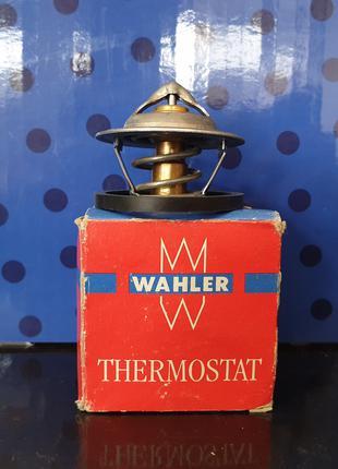 Термостат Wahler для Chevrolet, Daewoo