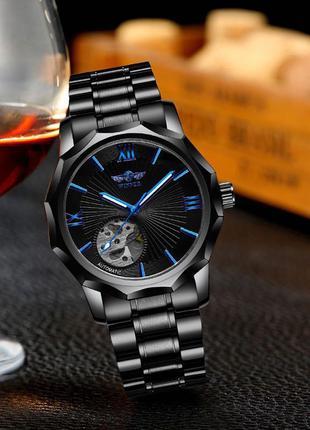 Часы мужские Winner