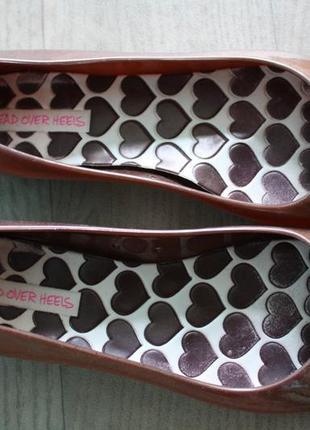 Шикарные фирменные силиконовые мыльницы р-39,(8)в очень хороше...
