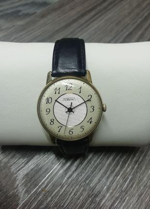 Часы Ракета AU10 СССР