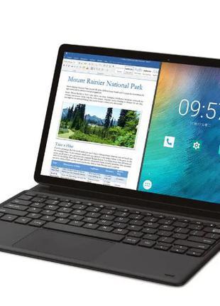 Планшет Teclast M16 4G 4/128Gb + клавиатура в наличии