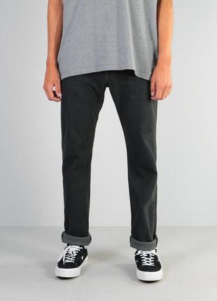 Джинсы levis 501 skateboarding / w31*34