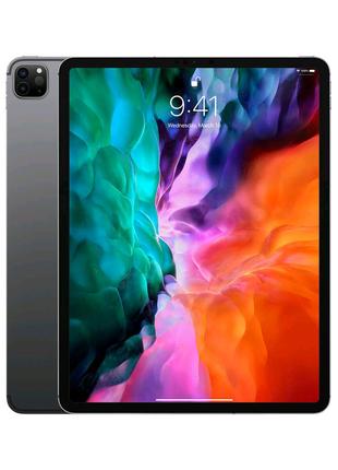 "iPad Pro 12""9"