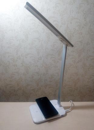 Премиум LED лампы