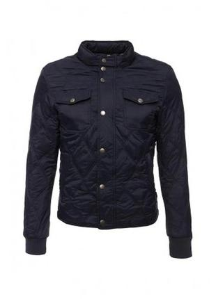 Куртка мужская весна - осень бренд chromosome