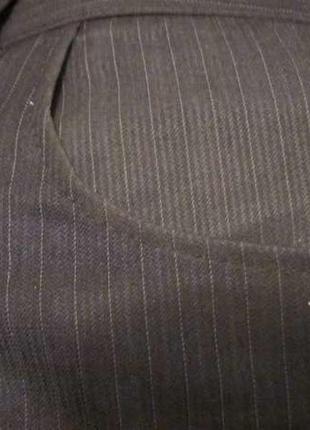 Брюки мужские штаны мужские vd one