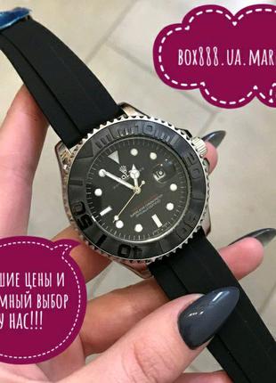 Наручные часы Rolex Oyster Perpetual Модель 1020-0862