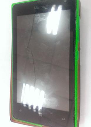 Microsoft Mobile RM-1031