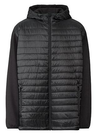 Демисезонная куртка livergy, германия