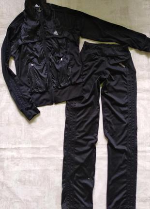 Спортивный костюм xxs, xs, s. распродажа