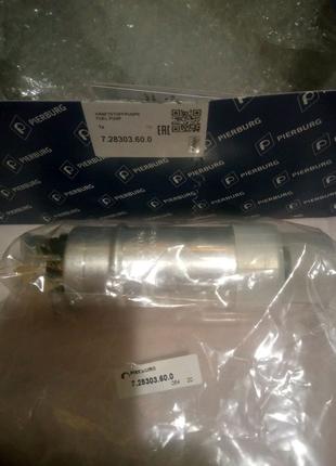 Топливный насос Фольксваген 7.28303.60.0