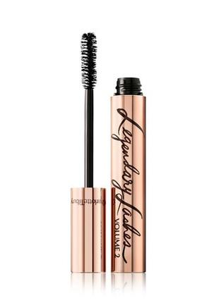 Тушь для ресниц charlotte tilbury legendary lashes volume 2 bl...