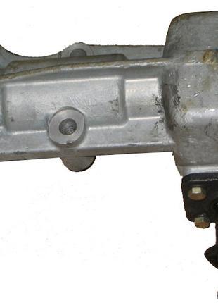 Рулевая колонка рулевой редуктор ГАЗ ВОЛГА РАФ 2410 24 3102 СССР