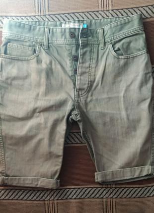 Мужские шорты Next