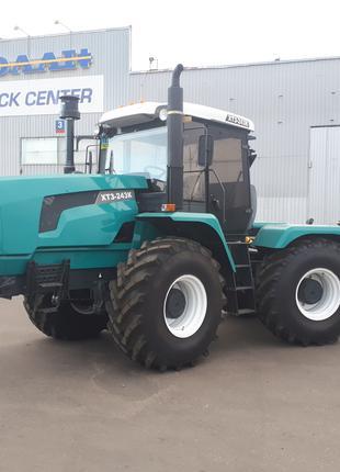 Трактор ХТЗ-150К-09.172.00 аналог Т-150К, Т150, ХТЗ, ХТА