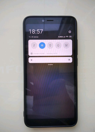 Xiaomi Redmi S2 ДЕШЕВО