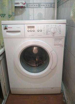 Установка бойлера, стиральной, посудомоечной машины!
