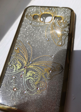 Чехол на Samsung Galaxy g3