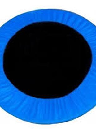 Батут для взрослых и детей MS 0328 (диаметр 101 см)
