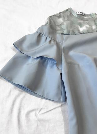 Платье Верона от ALVA 48-50 размер