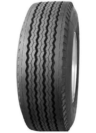 Грузовые шины 385/65 R22.5 YATONE T286 (ПРИЦЕПНАЯ) 160К PR20