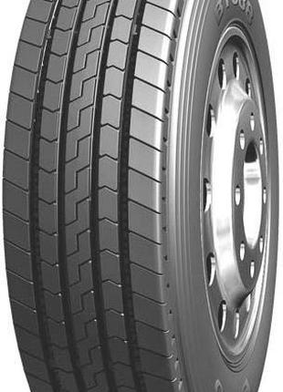 Грузовые шины 315/70 R22,5 BOTO BT688 (рулевая) 154/150M PR18