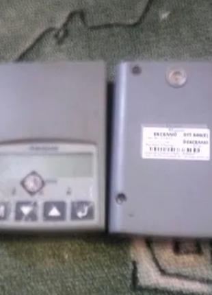 Модем для Екселліо DTT-500 без блока живлення