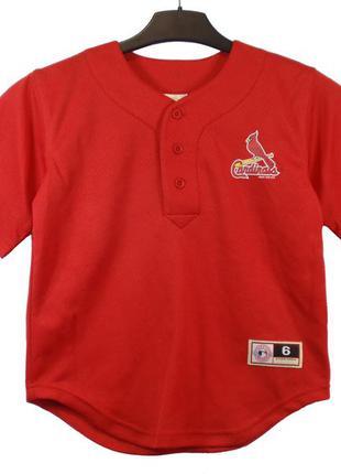 Распродажа / спортивная футболка для мальчика для спорта мальч...