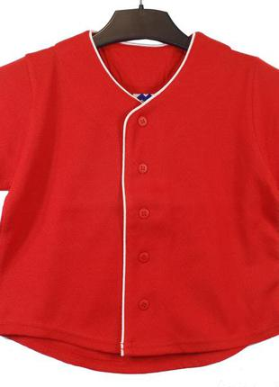 Распродажа / спортивная футболка кофта для мальчика девочки р....