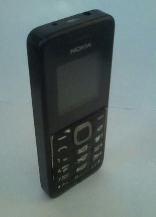 Телефон nokia 105 RM-908