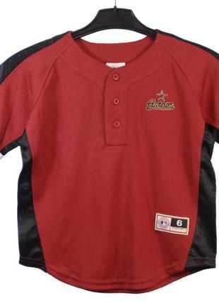 Распродажа / спортивная футболка для мальчика мальчику для спо...
