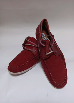 Туфли steve msdden. брендове взуття stock