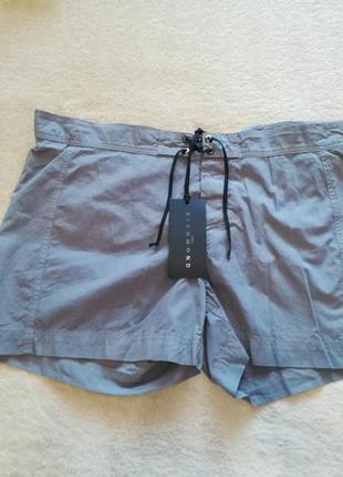 Пляжные шорты richmond