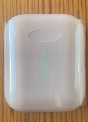 Беспроводные наушники I10 TWS