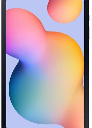 Samsung Galaxy Tab S6 Lite 10.4 SM-P615 4/64Gb LTE Grey,Pink,Blue