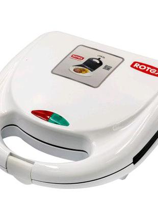 Гриль Rotex RSM110-W