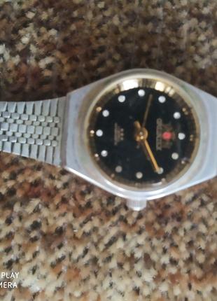 Часы greintex