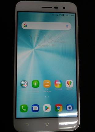 Asus Zenfone 3 4/32Gb